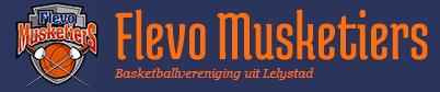 Flevo Musketiers