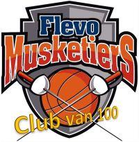 Logo Cv100