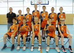 Under 14-1