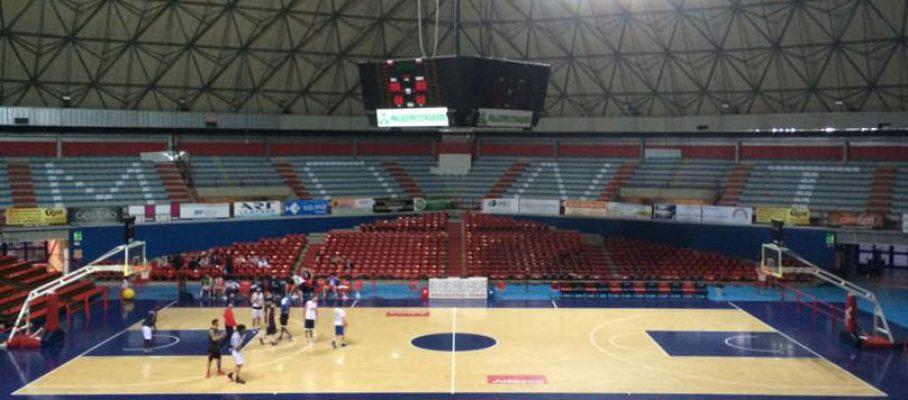 arena montecatiniterme-uitgelicht