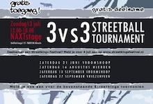 Streetkingsfestival