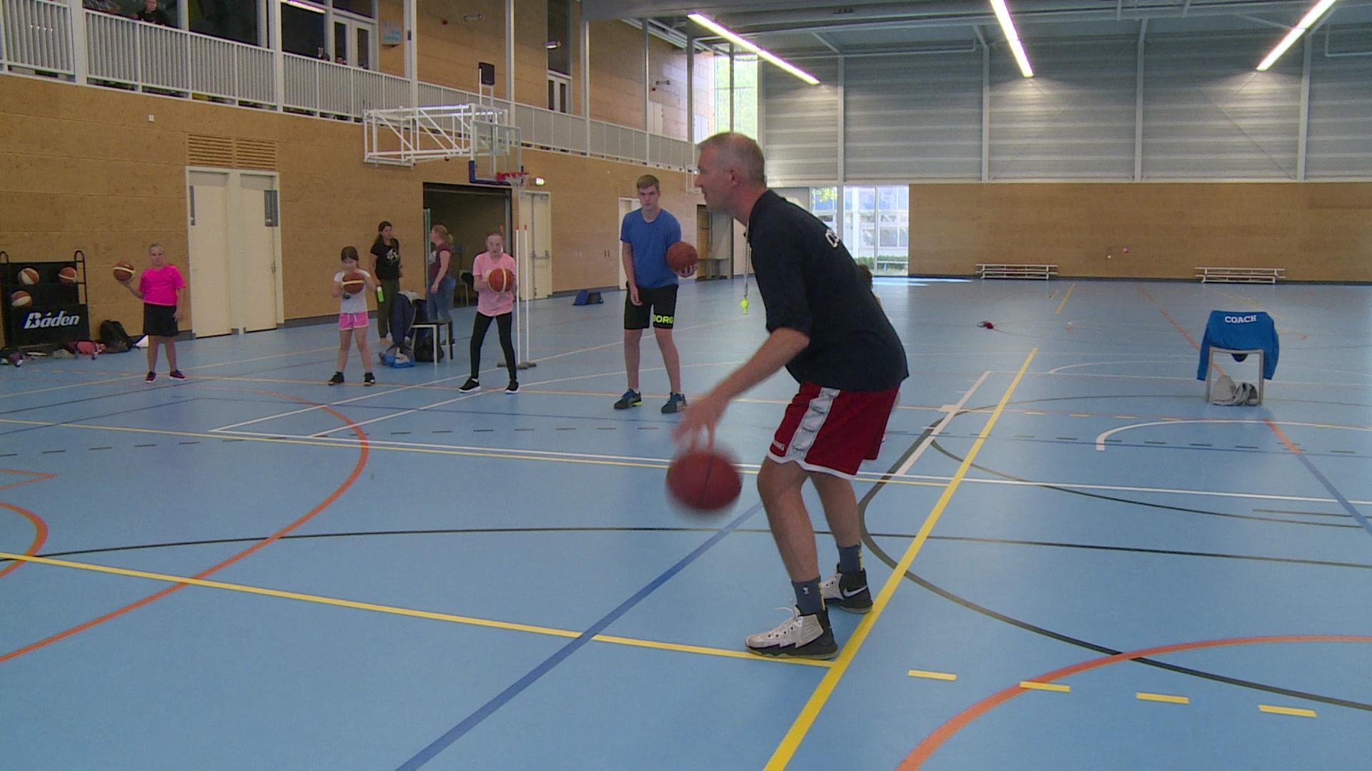 200920_sportweek_Clinic Mark