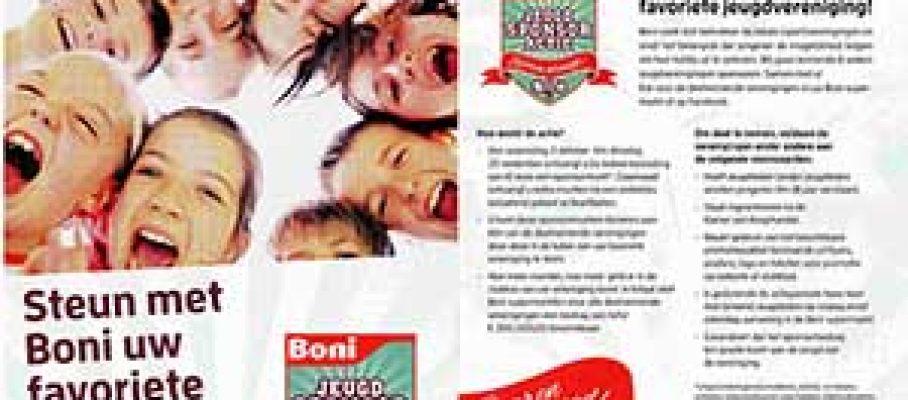 Boni-Flyer-Sponsor-Actie300px