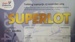 SUPERLOT