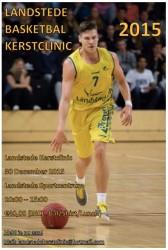 kerstclinic