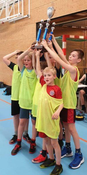 winnaars scholenbasketbal 2020_Lispeltuut